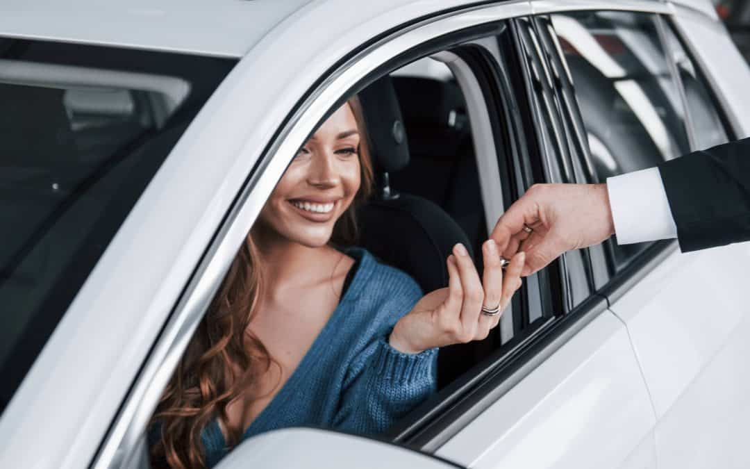Six Ways to Keep Dealership Fixed Ops Customers Loyal & Happy
